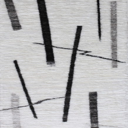 SU Shangzhou 苏上舟 - Supremacy, Harmony No.11 至上•和声(十一)