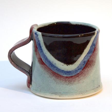 John Pollex - Small Tea Mug
