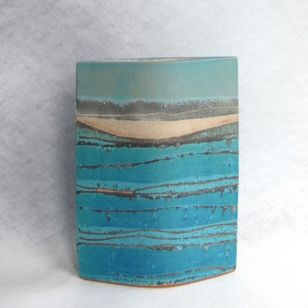 Sarah Perry - Seascape Ellipse