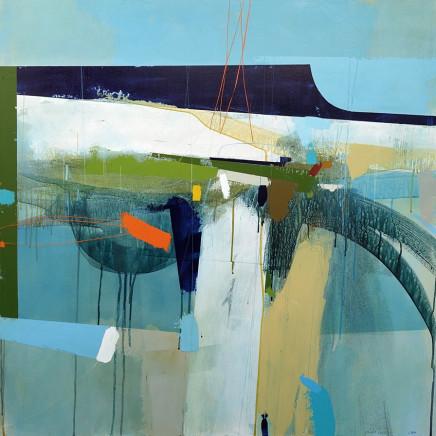 Andrew Bird - Flow