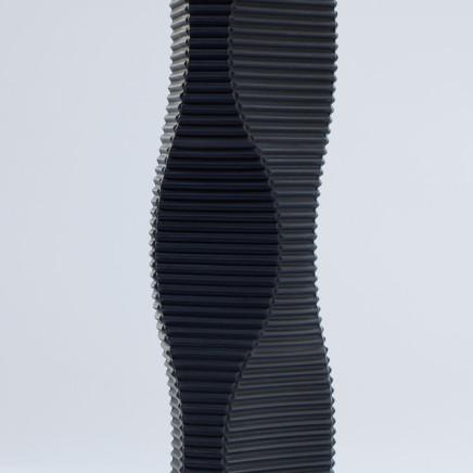 Keith Varney, Pulse 3 Black, 2014