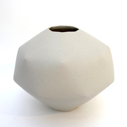 Sun Kim - Folded Vessel