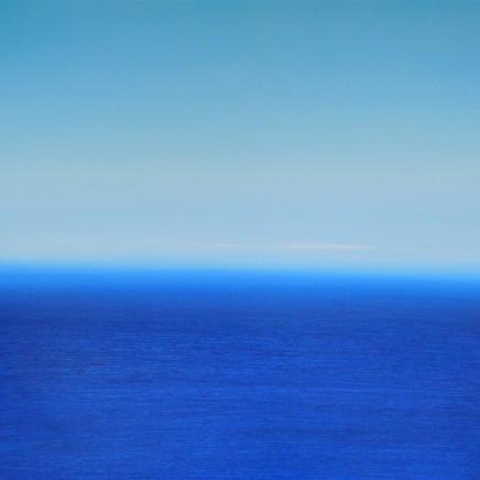 Martyn Perryman - Atlantic Calm St Ives