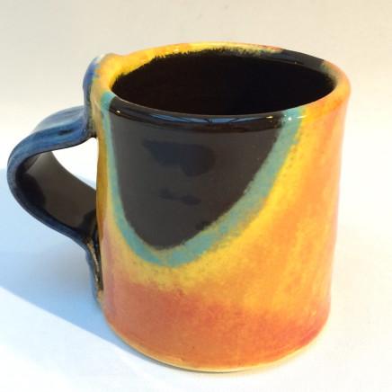 John Pollex - Mug
