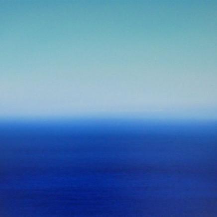Martyn Perryman - Morning Haze St Ives, 2019