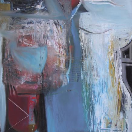 Matthew Lanyon - Europa X, 2003