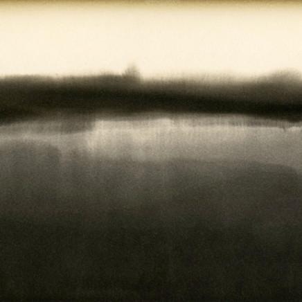 Alison Rossiter, Eastman Kodak Velvet Velox, expired December 1926 (D), processed 2014