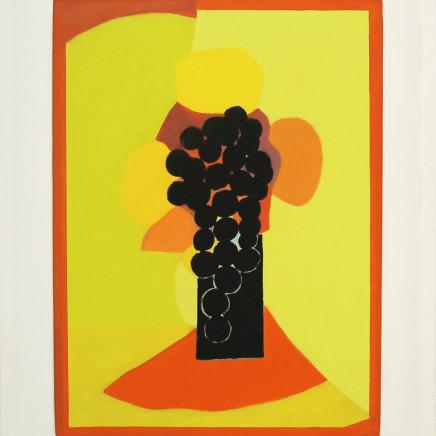 Saskia Leek - The Colour Course #4
