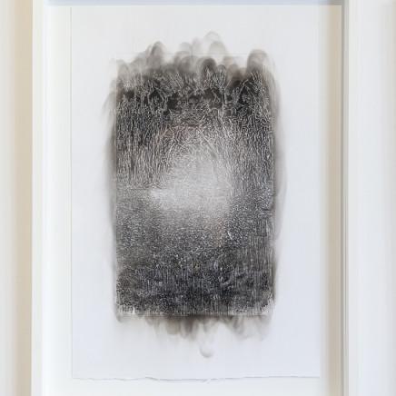 Fiona Van Oyen - Untitled #3