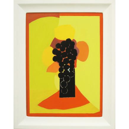 Saskia Leek - The Colour Course #4, 2013