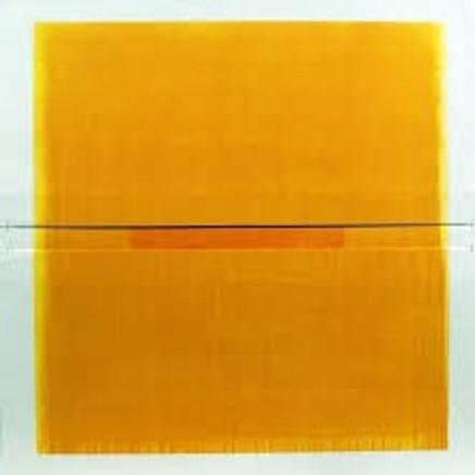 Richard Smith - Orange