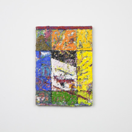 Matthew David Smith - Spectrum