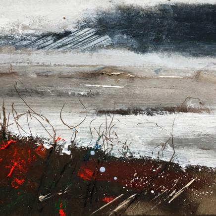 Kieran Stiles - Towards Beady Pool