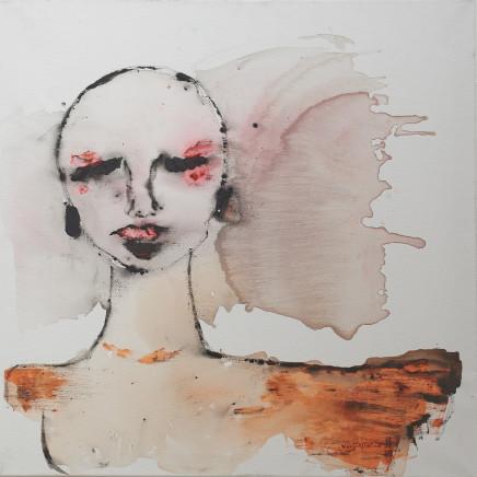 Vonjiniaina - Untitled, 2013