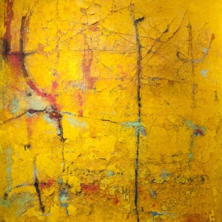 Daniel Soresa - Untitled, 2017