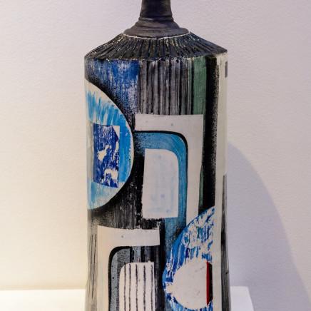 Medium Bottle 'Madrugada Series'