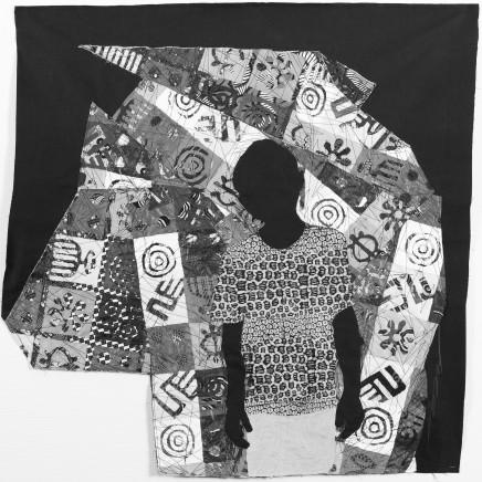 Raphael Adjetey Adjei Mayne - MENSAH ANA SOWAH, 2019