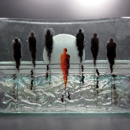 Teresa Chlapowski - Illusions