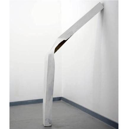 Paul Merrick - Pillar, 2010