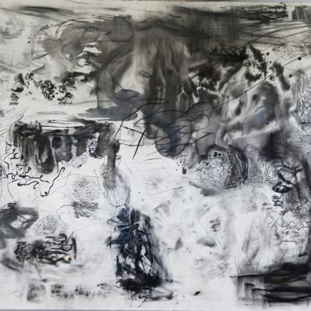 Eduardo Stupia - Landscape, 2008