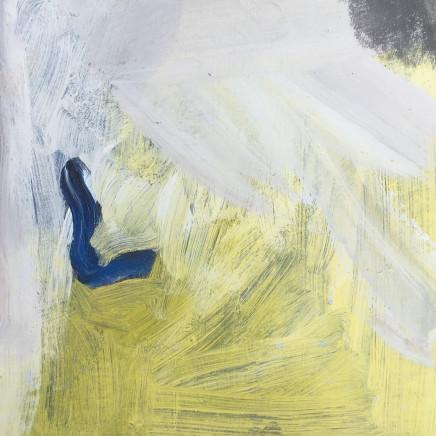 Lisa Carter - Blue Inkling