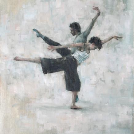 Carl Chapple - Giulia Rossi and Renan Manhães 6