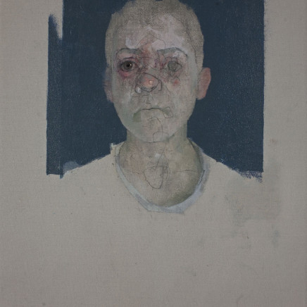 Nathan Ford - Joachim 9.18
