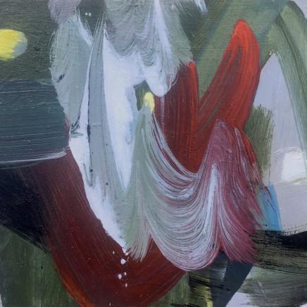 Lisa Carter-Grist - Evening
