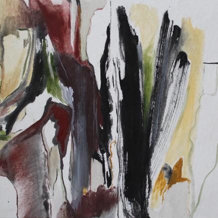 Lisa Carter - Inner Working