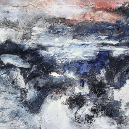 Chloe Holt - Snow Storm / Storm Eira