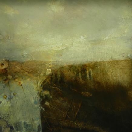 Peter Turnbull - A Walk Around the Headland