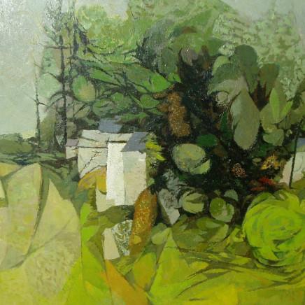 John Elwyn - Landscape