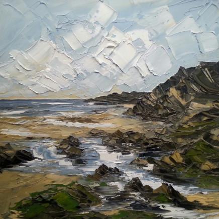 Martin Llewellyn - Rhosneigr, Anglesey