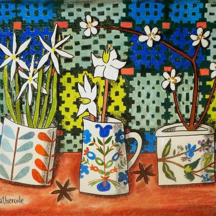 Susan Gathercole - It's a New Day