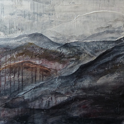 Ian H Watkins - View from Rowen