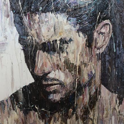 Carl Melegari - Adonis