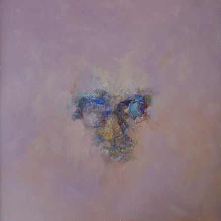 Elfyn Jones - Transient