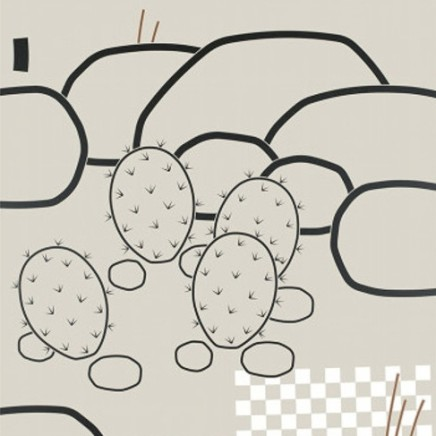 "<span class=""artist""><strong>Gerard Hemsworth</strong></span>, <span class=""title""><em>Picnic Triptych 3</em></span>"