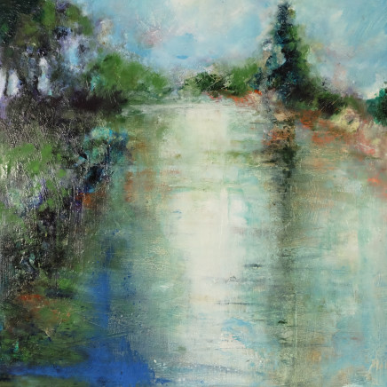 "<span class=""artist""><strong>Nicola Rose</strong></span>, <span class=""title""><em>Coldrum Stones, Kent</em></span>"