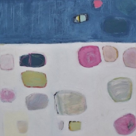 <span class=&#34;artist&#34;><strong>Stephanie Stow</strong></span>, <span class=&#34;title&#34;><em>A Cornish Escape</em></span>