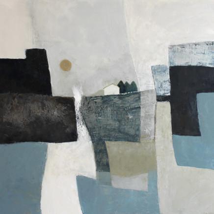 "<span class=""artist""><strong>Teresa Lawton</strong></span>, <span class=""title""><em>The Modern House</em></span>"
