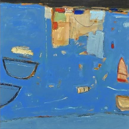 <span class=&#34;artist&#34;><strong>Malcom Taylor</strong></span>, <span class=&#34;title&#34;><em>Picnic</em></span>