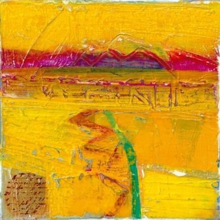 <span class=&#34;artist&#34;><strong>Barbara Rae RA CBE</strong></span>, <span class=&#34;title&#34;><em>Ballisinkelligs</em></span>