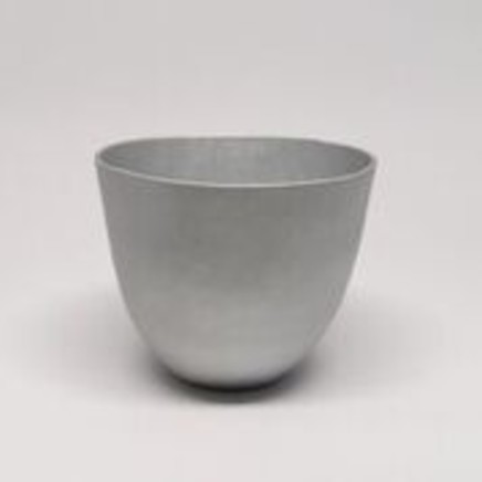 Nettie Birch, Cup