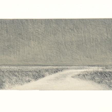 Farhad Ostovani, Horizon - route, 2007