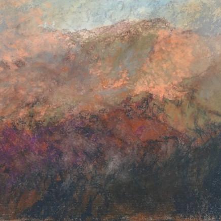 Martin Basdevant, Montagnes, 2020