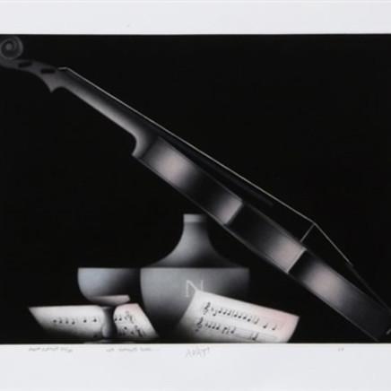 Mario Avati, Les Sanglots longs, 1988