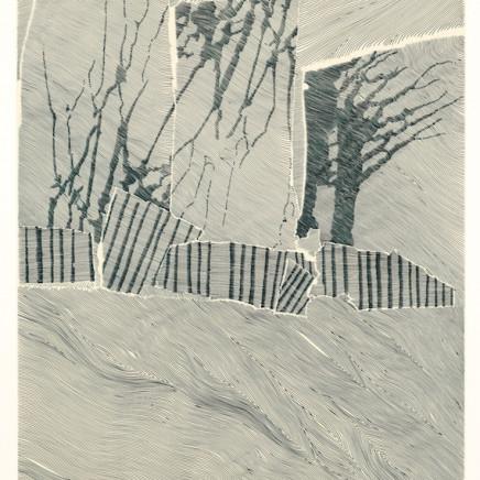 Louis-René Berge, La Vision commune, 1980