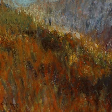 Martin Basdevant, Vers Molines, II, 2011