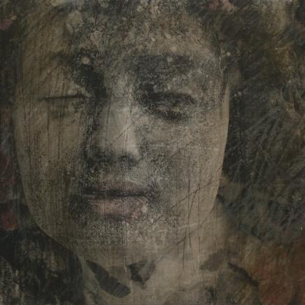 Farhad Ostovani Le Jardin d'Alioff - Ce que dit le silence - Bacco di Nervi